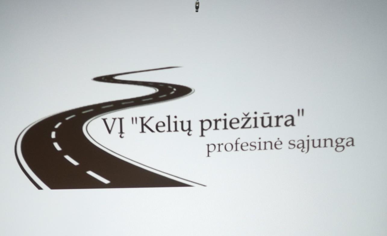 kel logo